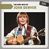 John Denver Setlist: The Very Best of John Denver Live