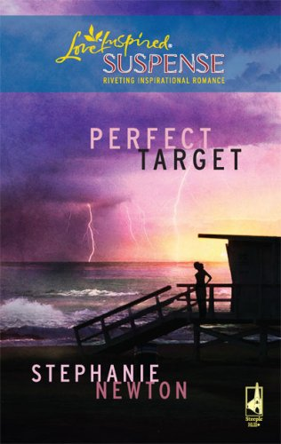 Image of Perfect Target