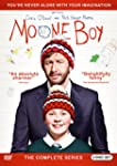 Moone Boy: Season 1-3 Collection