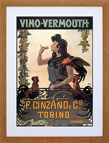 food-drink-vintage-ad-vermouth-cinzano-turin-italy-framed-print-f12x7406