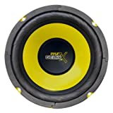 51Sf%2BVuDfQL. SL160  Buy Pyle PLG64 6.5 Inch 300 Watt Mid Bass Woofer