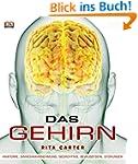 Das Gehirn: Anatomie, Sinneswahrnehmu...