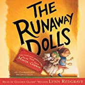 The Runaway Dolls | [Ann M. Martin, Laura Godwin]