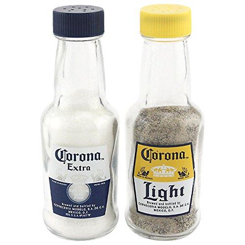 corona-salt-and-pepper-shaker-set