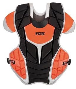 Louisville Slugger TPX Pulse Custom Color Catcher