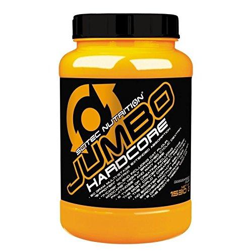 scitec-jumbo-batido-aumentador-de-masa-muscular-1530-gr