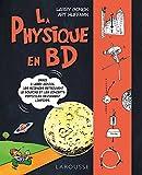 """Afficher """"La physique en BD"""""""