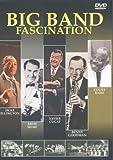 Big Band Fascination [DVD] [2006]
