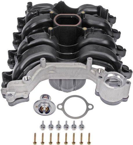 Dorman OE Solutions 615-178 Intake Manifold picture