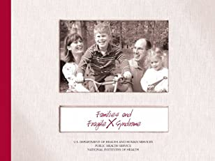 Families and Fragile X Syndrome