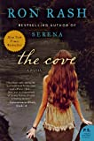 The Cove: A Novel (P.S.)