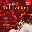Tchaikovsky: The Nutcracker Suite