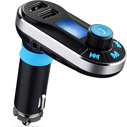 onx3-evga-tegra-note-7-7-5-en-1-universal-del-coche-fm-transmisor-wireless-bluetooth-car-kit-modulad