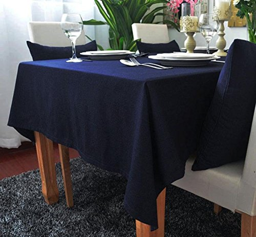kingmerlina-cotton-linen-rectangle-polyester-solid-color-modern-tablecloth-multi-sized-multi-size