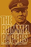 img - for The Rommel Papers book / textbook / text book