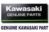 KAWASAKI (カワサキ) 純正部品 キー(ロック),ブランク 27008-1208