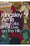 The Folks That Live On The Hill (Penguin Modern Classics)