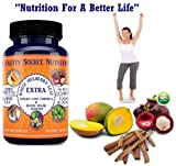 24 HR. SALE 66% OFF-White Mulberry Extract - Seen On Dr. Oz Show - More Potent Than White Mulberry Tea - White Mulberry Leaf Sugar Blocker-500 mg Daily Herbal Supplement-Includes Garcinia Cambogia, Green Coffee Bean Extract, African Mango, & Cinnamon-Best Supplement For Weight Loss-Fat Burning Natural Supplement Weight Loss Pills That Work With No Side Effects! 30 Day Supply-Healthy Way To Lose Weight or Your Money Back! BUY MORE & SAVE (see image for details)