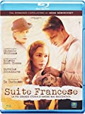 suite francese blu_ray Italian Import