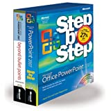 The Presentation Toolkit: Microsoft� Office PowerPoint� 2007 Step by Step and Beyond Bullet Points: Microsoft Office PowerPoint 2007 Step by Step/Beyond Bullet Pointsby Cliff Atkinson