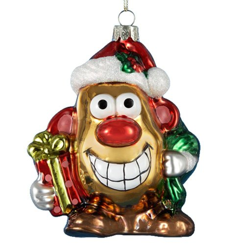 Mr Potato Head Hat front-1024529