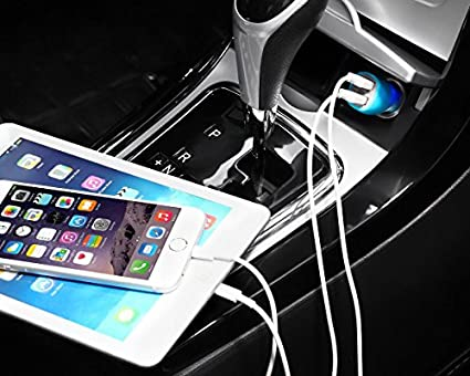 Zoook-ZF-CC2B-Dual-USB-Car-Charger