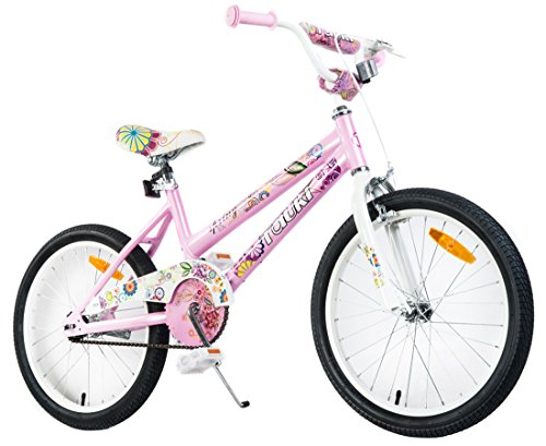 tauki-20-inch-girl-bike-kid-bike-for-girls95-assembled-for-8-14-years-old