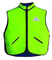 HyperKewl 6529-HV-XXXL Evaporative Cooling Vest