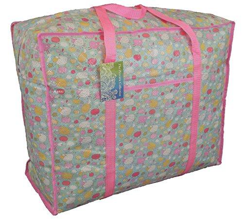 bolsa-de-almacenamiento-de-gran-tamano-para-el-lavado-almacenamiento-de-juguete-bolsa-de-lavanderia-