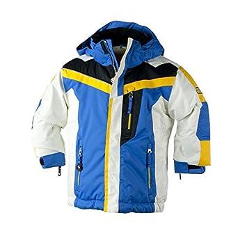 Buy Obermeyer Giant Slalom Ski Jacket Toddler Boys by Obermeyer