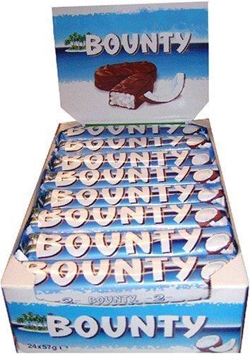 mars-bounty-milk-chocolate-case-of-24