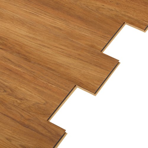 Easy Collection 29471 Laminat Borneo Teak Landhausdiele