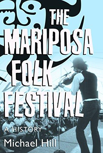 the-mariposa-folk-festival-a-history