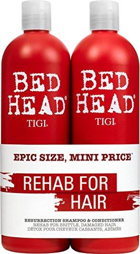 tigi-bed-head-urban-antidotes-3-resurrection-shampoo-and-conditioner-tween-duo-2-x-750ml
