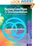 Nursing Care Plans and Documentation:...