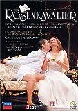 Der Rosenkavelier: Munich Philharmonic (Thielemann) [DVD] [2009]