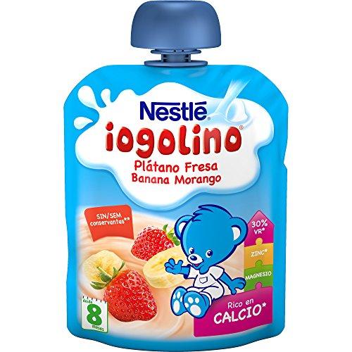 nestle-iogolino-alimento-infantil-pure-de-platano-y-fresa-90-gr-pack-de-8