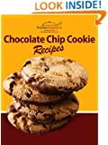 Chocolate Chip Cookie Recipes  -  The BEST Chocolate Chip Cookies Recipes That Are Easy To Make And Fun To Eat!