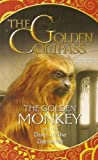 THE GOLDEN COMPASS: THE GOLDEN MONKEY AND DUEL OF THE DAEMONS