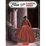 50 Classical Themes: E-Z Play Today Volume 28