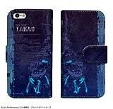 劇場版 蒼き鋼のアルペジオ -アルス・ノヴァ- Cadenza 02 タカオ ダイアリースマホケース for iPhone6