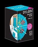 DYLON Machine Dye 350g Bahama Blue, Salt included!