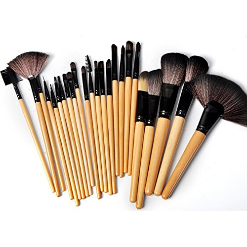 spritech-tm-4-colores-mate-corrector-crema-paleta-de-maquillaje-profesionales-para-uso-en-casa-y-est