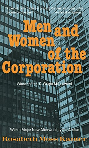 men-and-women-of-the-corporation-new-edition