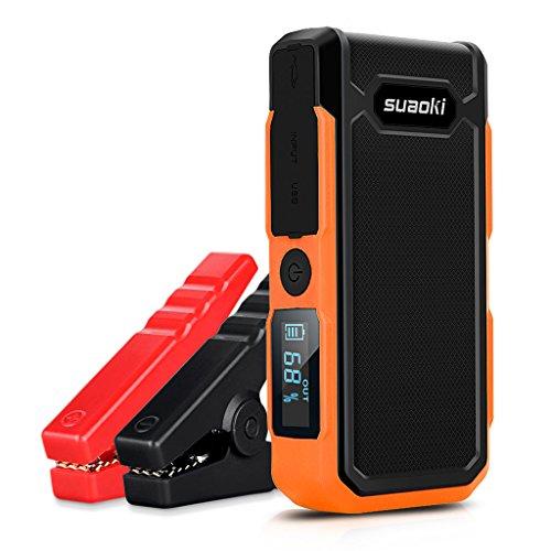 suaoki-u10-800a-peak-20000mah-jump-starter-battery-booster-power-bank-with-lcd-display-hazard-warnin
