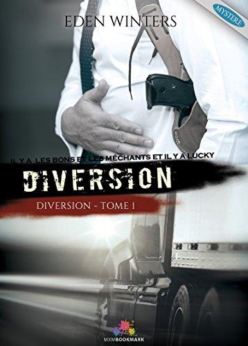 Diversion: Diversion T.1