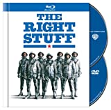 The Right Stuff (30th Anniversary E