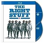 Right Stuff: 30th Anniversary [Blu-ray]