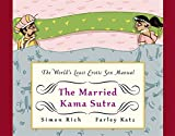 The Married Kama Sutra: The World's Leas...