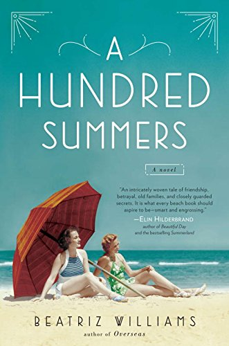 Image of A Hundred Summers